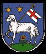 Wappen Rettert.png