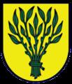 Wappen Rutesheim.png