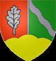 Wappen Sande(Westfalen) 3D.png