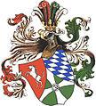 Wappen Saxo-Bavaria.jpeg