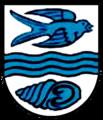 Wappen Schwalldorf.png