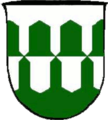 Wappen Wehre.png