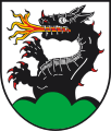 Wappen Wurmlingen (Rottenburg).SVG