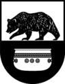 Wappen at fritzens.png
