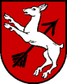 Wappen at gutau.png