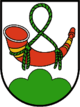 Coat of arms of Riefensberg