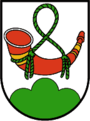 Wappen at riefensberg.png