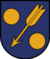 Wappen at steinach am brenner.png