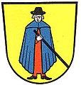 Wappen garrel.jpg