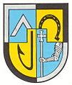 Wappen verb ruelzheim.jpg