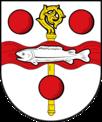 Wappen von Fischbach (bei Kaiserslautern).png