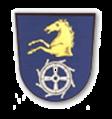 Wappen von Ohlstadt.png