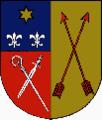 Wappen von Wehr.png