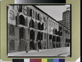 Warehouse, Water and Dock Streets, Brooklyn (NYPL b13668355-482805).tiff