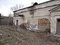 Warehouses Kamensky plant 064.jpg