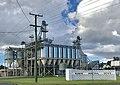 Warwick Industrial Estate, Warwick, Queensland.jpg