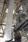 Wash-rack keeps F-16s clean 120731-F-HJ874-315.jpg