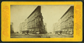 Washington Ave, from Robert N. Dennis collection of stereoscopic views.png