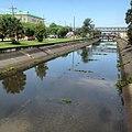 Washington Avenue Canal.jpg