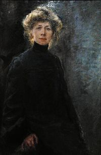 Wasilkowska Self-portrait.jpg