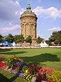 Wasserturm in Mannheim 03.jpg