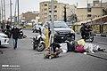 Waste picking in Tehran 2020-03-09 18.jpg