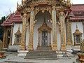 Wat Chulamani04.jpg