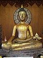 Wat Phra Kaeo, Chiang Rai - 2017-06-27 (028).jpg
