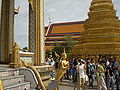 Wat Phra Kaew 001.JPG