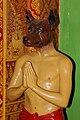 Wat Phra That Ruang Rong-025.jpg