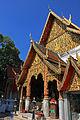 Wat Phrathat Doi Suthep 01.jpg