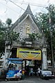 Wat Ruak Suttharam gate 2.jpg