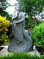 Wat Tham Khao Rup Chang - 013 07 om (14479854670).jpg