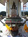 Wat Tham Suea 08.jpg