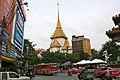 Wat Traimit, The Temple of the Golden Buddha (8271109826).jpg