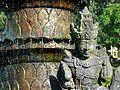 Water Palace, Tirtagangga, Bali (492063304).jpg