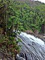 Waterfall - Parque natural Fumaça e Jacubá. - panoramio (1).jpg