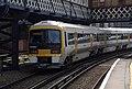 Waterloo East railway station MMB 08 465903.jpg