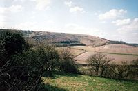 Watership Down From Northeast.jpg