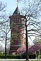 Watertoren, Wilhelminasingel, Breda P1460773.jpg