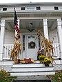 Waverly, Pennsylvania (4041843165).jpg