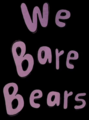 We Bare Bears Series Logo.png
