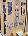 Weapons Golden Horde GIM.jpg