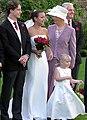 Wedding.dress.arp.500pix.jpg