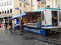 Weekmarkt Grote Markt Breda.JPG