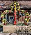 Weidnitz-easter fountain-PS.jpg