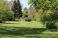 Weimar, im Park an der Ilm.JPG