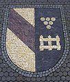 Weingarten 8438.jpg