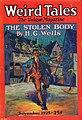 Weird tales 192511.jpg