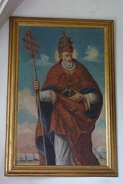 Weisingen St. Sixtus 839.JPG